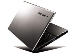 لينوفو وتوشيبا أبرز المستفيدين من ويندوز-8