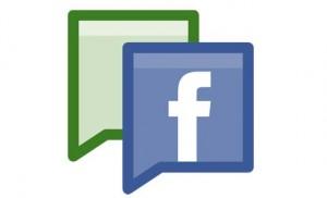 الفيسبوك يختبر خاصية تواصل سرية لصفحات Facebook Pages