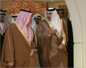 خفايا المؤامرة القطرية على الوطن العربي من الألف الى الياء  حقائق ( لاول مره )