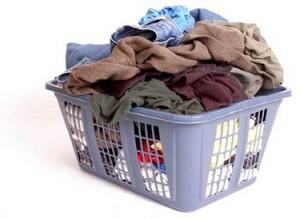 الصين تكشف عن ملابس ذاتية التنظيف