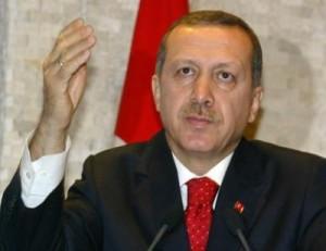 انباء عن تدهور الوضع الصحى لرئيس الوزراء التركى