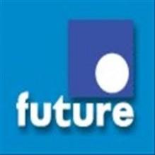 بعد أسهم البنك العربي : عائلة الحريري تغلق تلفزيون المستقبل