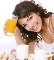تقليل الطعام يدعم عمل الدماغ ويساعد على التذكر