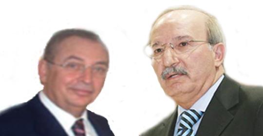 تعديل القانون من أجل سكرتيرة حسني أبو غيدا...يا حكومة؟!