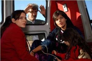 إقليم كردستان العراق يشهد أربع مهرجانات سينمائية الشهر الجاري