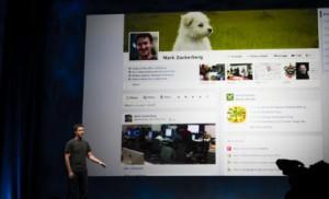 أهم خمسة توقعات للشبكات الاجتماعية في 2012