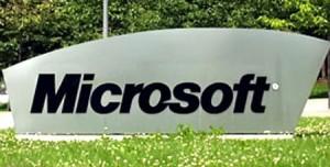 مايكروسوفت تكشف عن لوحة مفاتيح بتكنولوجيا البلوتوث