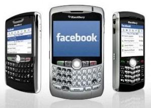 فيسبوك تدخل سوق إعلانات الهواتف المحمولة بحلول مارس 2012