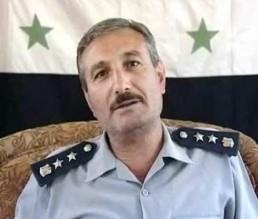 قائد الجيش السوري الحر : سننقل المعركة لعقر دار النظام