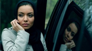 السينما الإيرانية تقتحم الساحة الثقافية التشيكية