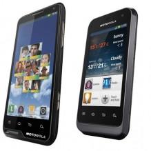 موتورولا تطلق نسخة جديدة من هاتفها Defy Mini