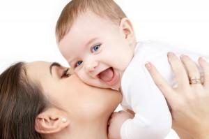سوء تغذية الأم يزيد من مخاطر إصابة الجنين بالسكري