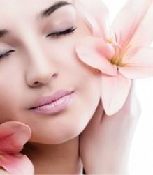 وصفات طبيعية لدعم صحة و جمال البشرة - وصفات مهمة من الطبيعة