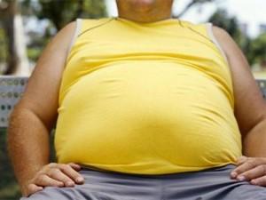 كتشاف هرمون يساعد البدناء على تخفيض وزنهم
