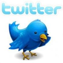 احصائيات مثيرة لـ2011: العربية أكبر اللغات نموّا في الانترنت..والأولى في تويتر!
