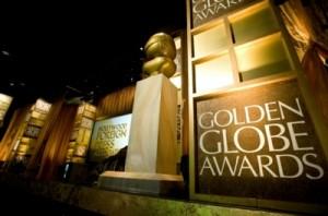 جوائز الافلام تحصد الاهتمام الاكبر في حفل توزيع جوائز جولدن جلوب