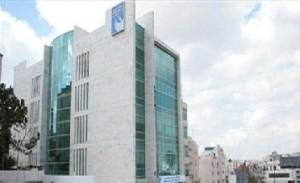 أربعة موظفين في المستثمرين العرب يتقاضون رواتب قدرها 600 ألف دينار سنوياً