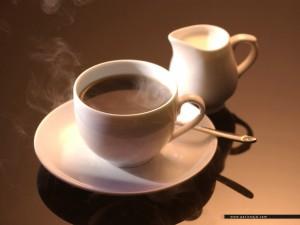علماء: القهوة تخفض خطر الإصابة بالسكري