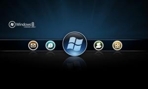 مايكروسوفت تكشف عن نظام الملفات الجديد في ويندوز 8: ReFS