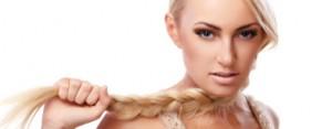7 مشروبات طبيعية تقوي شعرك وتحفز نموه