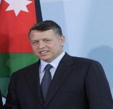الملك يكتب : فلسطين والربيع العربي .. حق الفلسطينيين في الدولة يبقى القضية الأهم للشعب العربي
