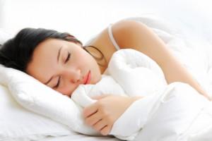 دراسة حول علاقة النوم بالذكريات السيئة
