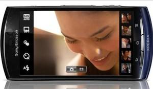 تحديث منصة أندرويد أيس كريم لجميع هواتف اكسبيريا