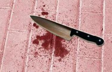 جريمة قتل في ناعور والعثور على جثة لقيط بتلاع العلي