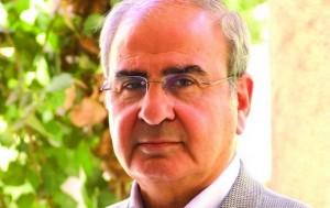 طاهر المصري يحرض الاردنيين من اصول فلسطينية بالنزول الى الشارع ..!!