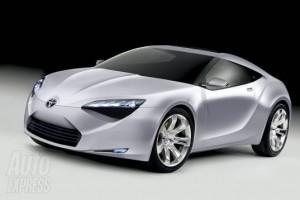 تويوتا تبهر الجميع بسيارة Toyota Prius الجديدة!