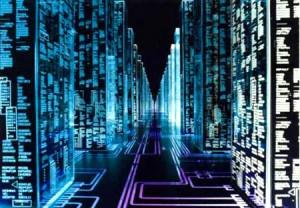 اليابان تطور فيروسا يدمر الهجمات على شبكة الإنترنيت