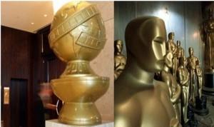 هل تشكل جوائز الكرة الذهبية ضماناً لنيل الأوسكار؟