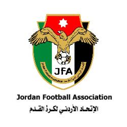 قطر تعتذر عن لقاء منتخبنا والبحرين بديلا في «3» حزيران
