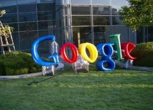 """-""""جوجل"""" تحصد لقب """"أفضل شركة يمكن العمل لديها"""""""