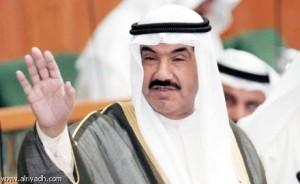 هل إختار رئيس الوزراء الكويتي السابق الأردن ساحة لتصفية حساباته السياسية