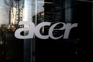 acer تستعد لاطلاق الجيل الثاني من 'الترا بوك'
