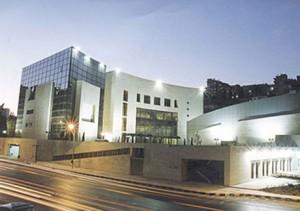 لجنة التحقيق النيابية الخاصة بأمانه عمان الكبرى تضع يدها على مخالفات تقدر بعشرات الملايين ؟
