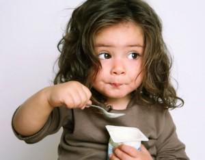الأكل ببطء يقي من البدانة