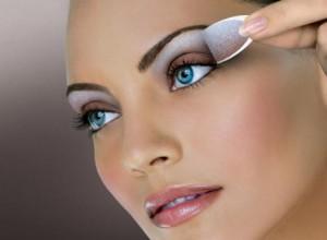 العيون تكشف عن الصحة أكثر مما تظنون