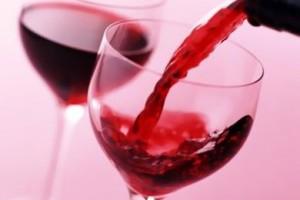 دواء جديد للزهايمر من الخمر والأزهر يجيزه بشرط