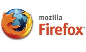 فايرفوكس 11 سيوفر مزامنة الإضافات