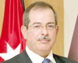 النائب المراعية سيقوم باستجواب رئيس الحكومة على مخالفات الكيلاني ..!!