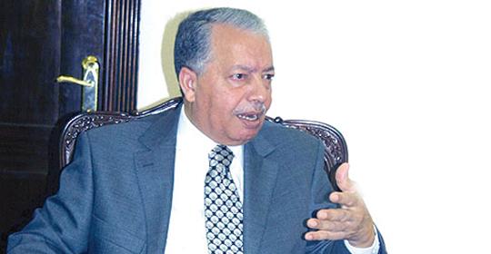 قرارات فردية واجراءات عشوائية في وزارة الداخلية
