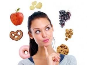 الجوع يقوّي الذاكرة والقدرة على استرجاع المعلومات