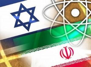 فورين بوليسي:أربعة أسباب تزيد من احتمالية ضرب إسرائيل لإيران عما قريب