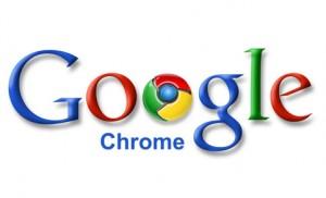 غوغل تطلق تحديثاً أمنياً هاماً لمتصفح كروم