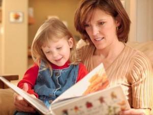 الأطفال الناطقون بلغتين ليسوا عباقرة