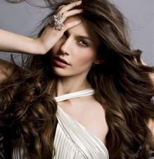 7 طرق لتزيدي سرعة نمو شعرك