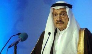 الامير طلال آل سعود : قطر تخطط لتقسيم السعودية وضرب سورية خدمة لإسرائيل