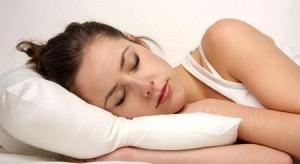 خدعوك بقولهم: كثرة النوم تسبب الجلطات !!